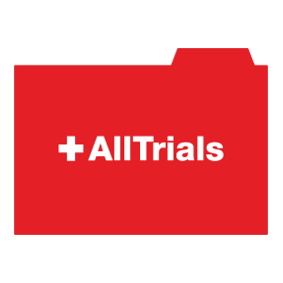 AllTrials logo for website