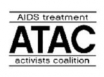 AIDS treatment activists coalition (Copy)