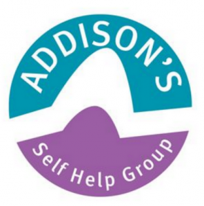 Addison's Disease Self Help Group