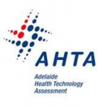 Adelaide Health Technology Assessment (Copy)