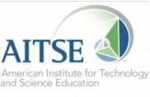 American Institute for Technology and Science Education (Copy)