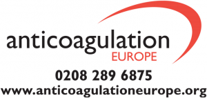 Anticoagulation Europe