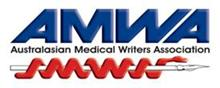 Australasian Medical Writers Association