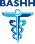 BASHH logo (Copy)