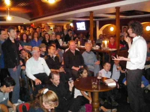 Ben_Goldacre_at_London_Skeptics_in_the_Pub