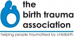 Birth Trauma Association