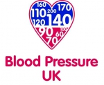 Blood Pressure Association