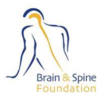 Brain and Spine Foundation UK