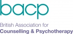 British Association for Counselling and Psycotherapy