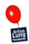 British Lung Foundation (Copy)