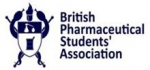 British pharmaceutical students' association (Copy)