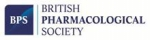 British pharmacological society (Copy)
