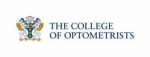College of Optometrists (Copy)
