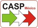 Critical Appraisal Skills Programme Mexico
