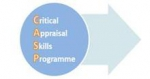 Critical Appraisal Skills Programme UK (Copy)