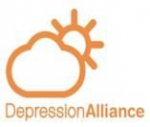 Depression alliance (Copy)