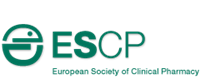 European Society of Clinical Pharmacy