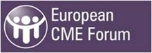 European Continuing Medical Education Forum