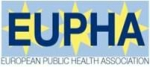 European public health association (Copy)