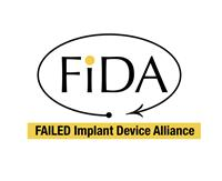Failed Implant Device Alliance