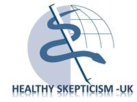 Healthy Skepticism UK