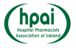 Hospital Pharmacists Association Ireland (HPAI)