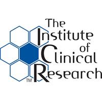 The Institute of Clinical Research