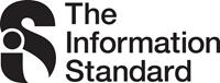 The Information Standard