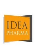 Idea Pharma (Copy)