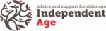 Independent age (was counsel and care) (Copy)
