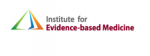 Institute for Evidence Based Medicine, College of Medicine, Korea University