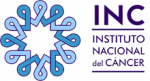 Instituto Nacional del Cancer (INC-Argentina) (Copy)