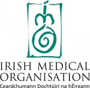 Irish Medical Organisation