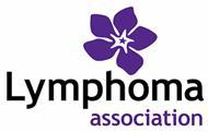 Lymphoma Association
