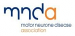 Motor neurone disease association (Copy)