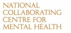 National Collaborating Centre for Mental Health