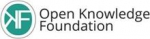 Open Knowledge Foundation (Copy)
