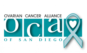 Ovarian Cancer Alliance of San Diego