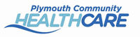 Plymouth Community Healthcare