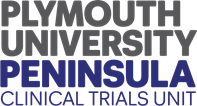 Plymouth University Peninsula Clinical Trials Unit