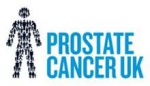 Prostate cancer UK (Copy)