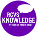 RCVS Knowledge