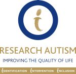 Research Autism