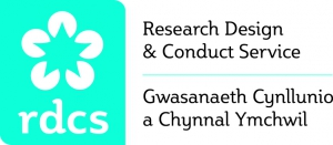 Research Design and Conduct Service