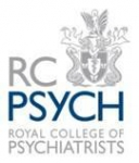 Royal College of Psychiatrists (Copy)