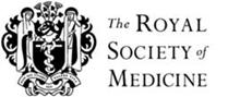 Royal Society of Medicine