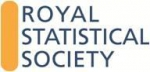 Royal Statistics Society (Copy)