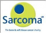 Sarcoma (Copy)