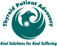 Thyroid Patient Advocacy