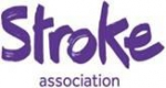 Stroke association (Copy)